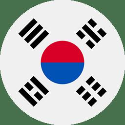 south-korea2