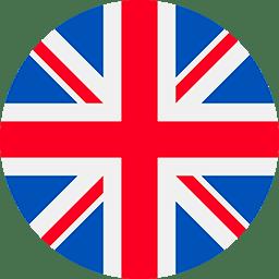 United-kingdom_flag_icon_round